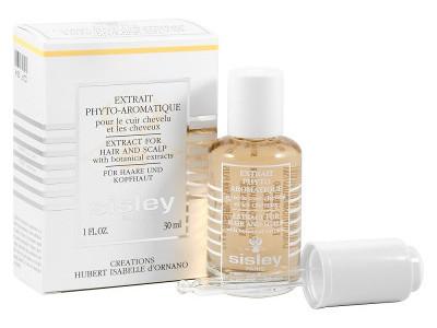 Serum für Haare Sisley Extrait Phyto-Aromatique